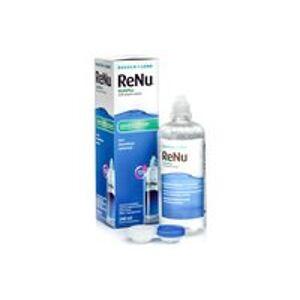 ReNu MultiPlus 240 ml s pouzdrem